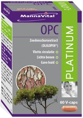 Opc - Hechtel-Eksel Winkelt