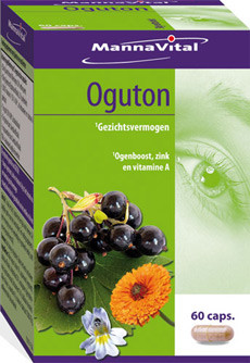 Oguton - Hechtel-Eksel Winkelt