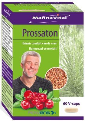 Prossaton  - Hechtel-Eksel Winkelt