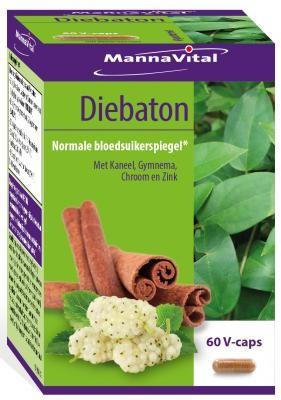 Diebaton  - Hechtel-Eksel Winkelt