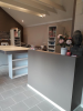 Retouche & Accessoires shop